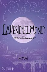 Colors of Life - Lavendelmond