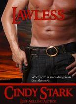 Lawless (Aspen Series #2)
