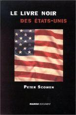 Le Livre noir des Etats-Unis