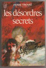 Le Moscovite, Tome 2 : Les Désordres secrets