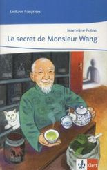 Le secret de Monsieur Wang