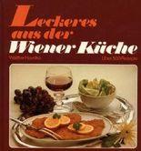 Leckeres aus der Wiener Küche