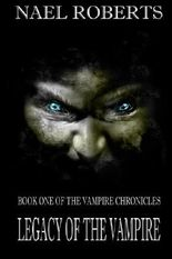 Legacy of the Vampire: Seduction of Evil: 1 (Communicator/Vampire Chronicles)