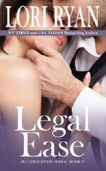Legal Ease (Sutton Capital)