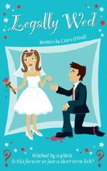 Legally Wed