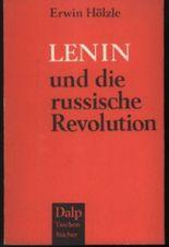 Lenin und die russische Revolution
