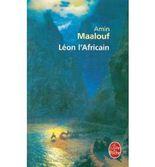 Leon L'Africain (Le Livre de Poche #6359) (French) Maalouf, Amin ( Author ) Jan-08-2007 Paperback