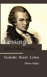 Lessing - Alles oder nichts