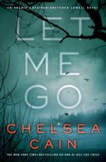 Let Me Go (Archie Sheridan & Gretchen Lowell)