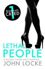 Lethal People (Donovan Creed 1)