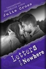Letters to Nowhere