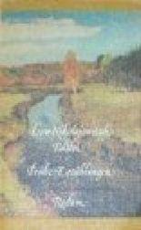 Lew N. Tolstoi - Frühe Erzählungen