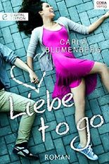 Liebe to go