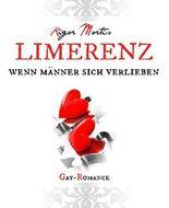Limerenz: -wenn Männer sich verlieben