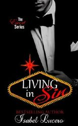 Living in Sin (The Escort Series Book 1)