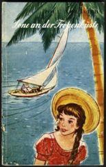Lone an der Tropenküste