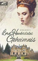 Lord Hawksdales Geheimnis