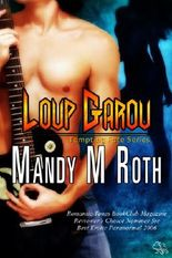 Loup Garou (Tempting Fate)