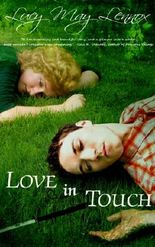 Love In Touch
