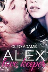 Love Keeper - Alex