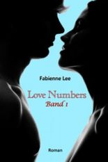 Love Numbers Band 1