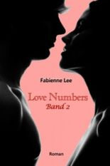 Love Numbers Band 2