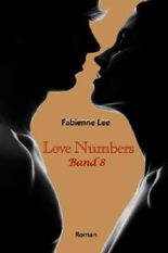 Love Numbers Band 8