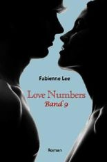 Love Numbers Band 9