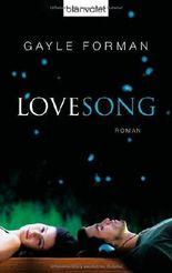 Lovesong: Roman von Forman. Gayle (2012) Taschenbuch