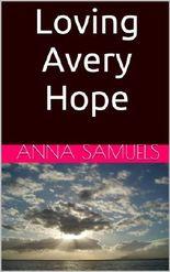 Loving Avery Hope
