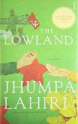 Lowland, The