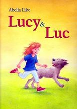 Lucy & Luc