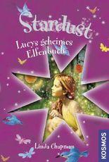 Stardust - Lucys geheimes Elfenbuch