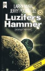 Luzifers Hammer