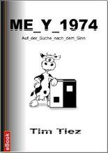 ME_Y_1974  Auf der Suche nach dem Sinn