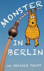MONSTER IN BERLIN