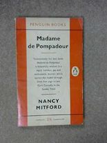 Madame de Pompadour.