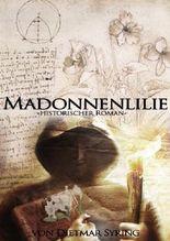 Madonnenlilie