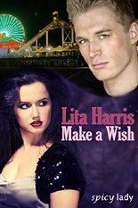 Make a Wish: Sam und Daria - eine Lovestory (spicy lady)