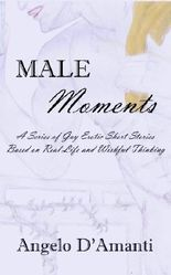 Male Moments