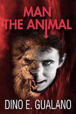 Man The Animal (Quad Books Book 3)