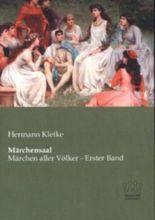 Märchensaal. Bd.1