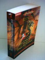 Margaret Weis: Drachenzwielicht. Drachenjäger - Die Chronik der Drachenlanze 1+ 2