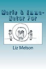 Marie & Emma- Natur Pur