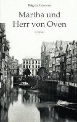 Martha und Herr von Oven