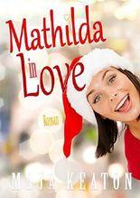 Mathilda in Love