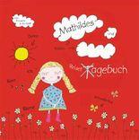 Mathildes und ... Reisetagebuch