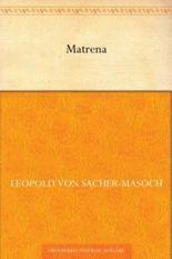 Matrena