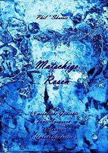 Matschige Rosen: Ein Bündel verstaubter Träume