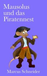 Mausolus und das Piratennest